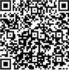 微信截图_20191026161721.png