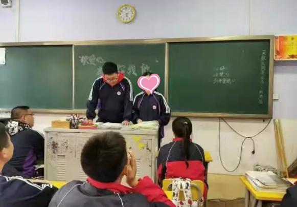 高中生_副本.png