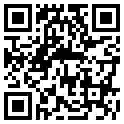 石化接.webp.jpg