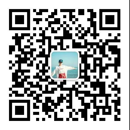 微信图片_20200729103742.jpg