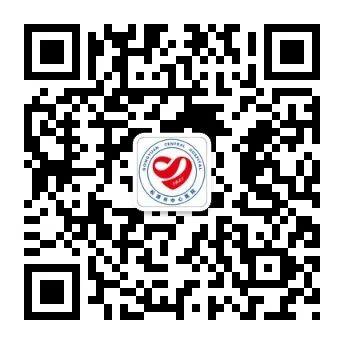 微信图片_20210113135914.jpg